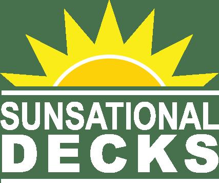 Sunsational Decks